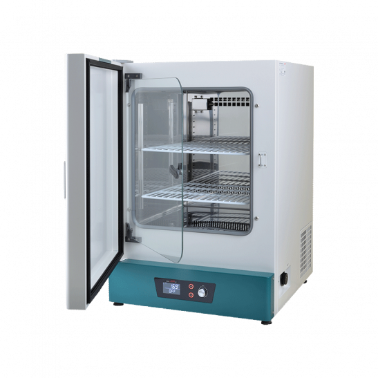 REFRIGERATED-(BOD)-INCUBATOR-1
