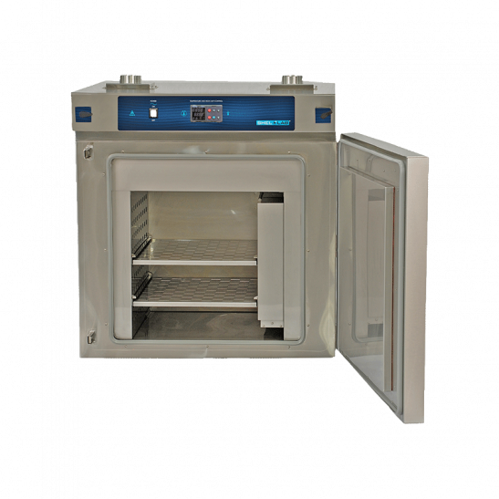 GENERAL-PURPOSE-OVENS-1