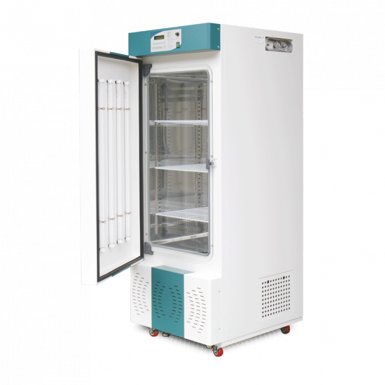 TEMPERATURE-CONTROLLED-CABINETS---GROWTH-CHAMBERS-1
