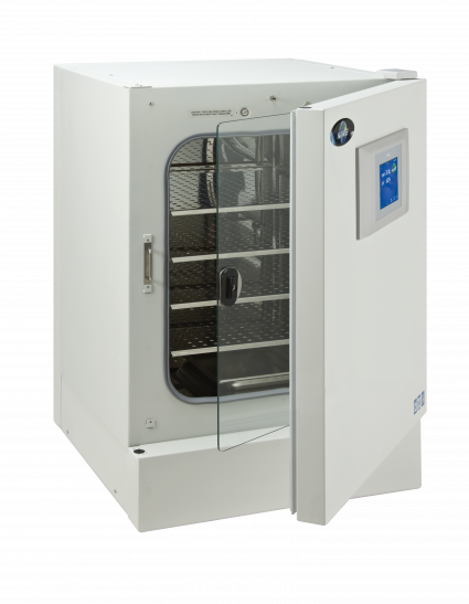 INCUBATORS - CO2 INCUBATOR - WATER JACKET 1